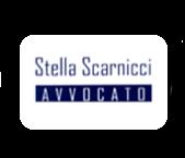 Studio Legale e Avvocati Valdarno