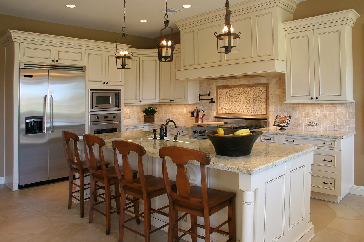 traditional_kitchen_remodel