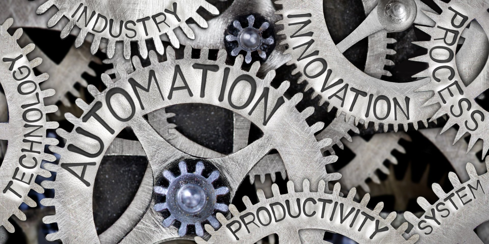How to Save Time by Automating Your Tasks