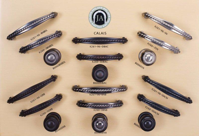 Cabinet Hardware | Knobs and Pulls Austin Knob & Pull Company ...