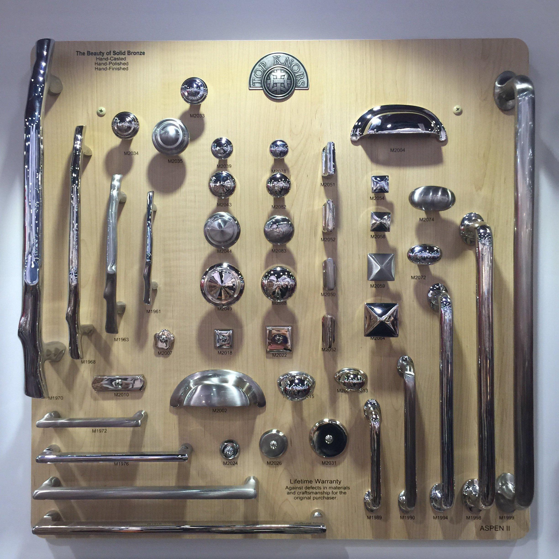 100 cabinet hardware austin stone mill hardware austin weat