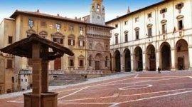 cunsulenze diritto civile, commerciale e penale Arezzo