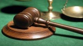 Avvocato per difesa penale