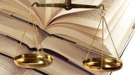 Diritto commerciale e contrattualistica Arezzo