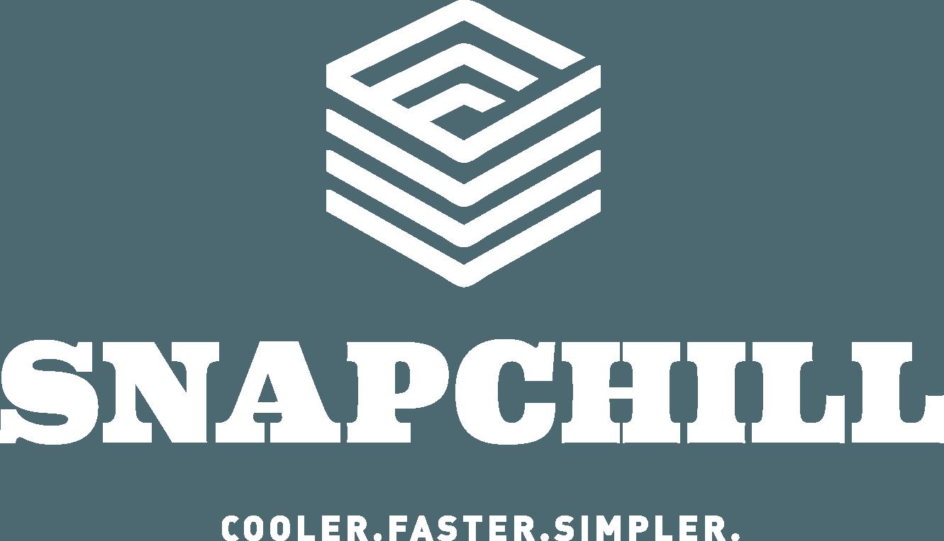 Snapchill Limited logo