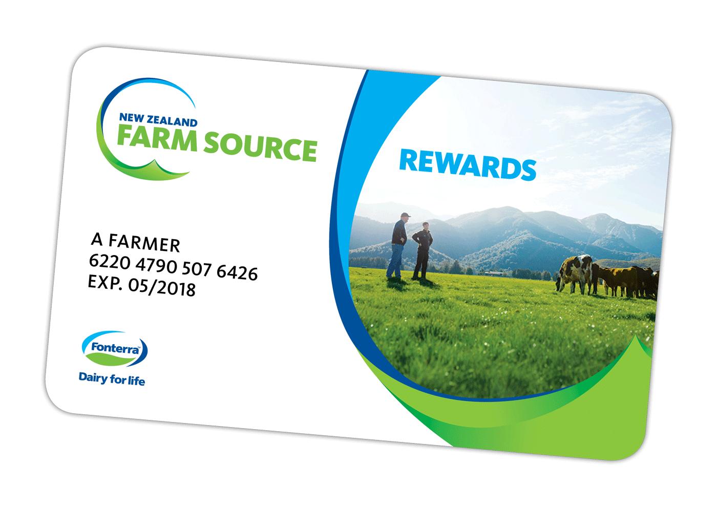 Farm source logo