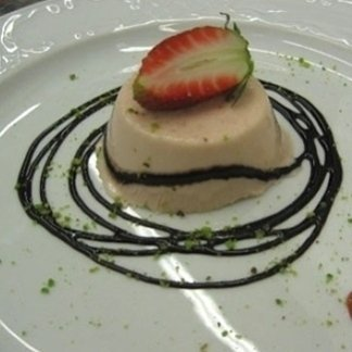 dolci e dessert