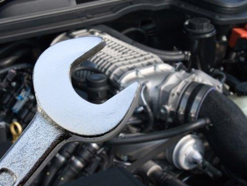 meccanico, autofficina, revisione veicolo, carrozzeria, centroauto
