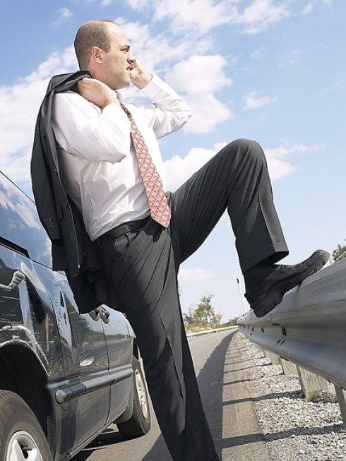 autosoccorso, carro attrezzi