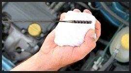 meccanico, riparazione auto