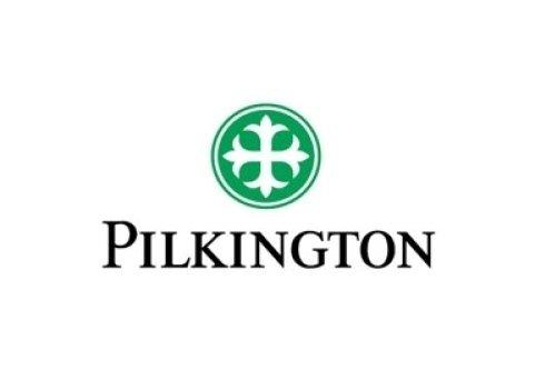 logo pilkngton