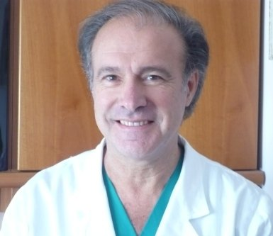 chirurgia generale, chirurgia vascolare, chirurgia toracica
