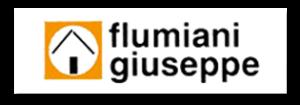 Giuseppe Flumiani serramenti
