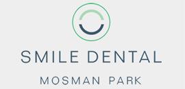 Dentists | Mosman Park | Smile Dental Mosman Park | Smile