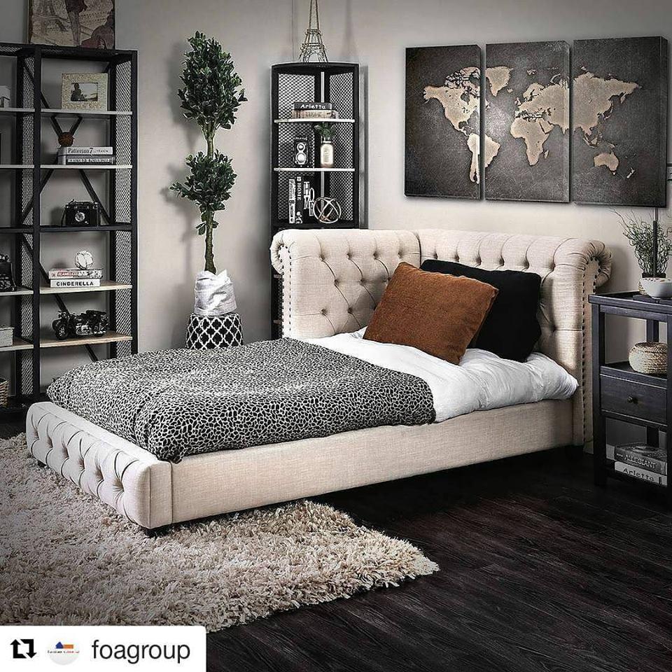 Bedroom Sets Little Rock Ar Dining Room Sets Living