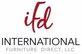 international furniture direct arkansas
