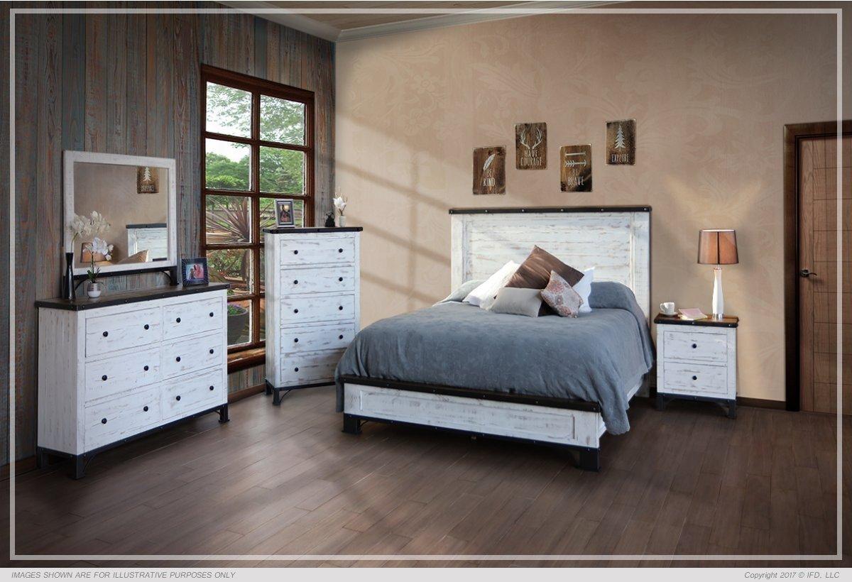 Bedroom sets dining room sets home decor more - Bedroom furniture little rock ar ...