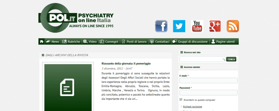 www.psychiatryonline.it/