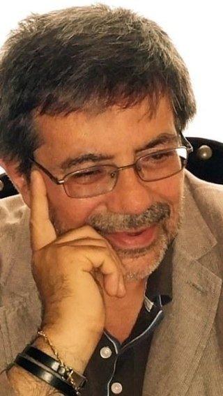Dott. Egidio T. Errico