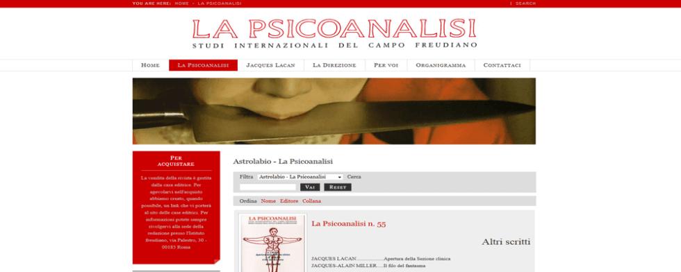www.lapsicoanalisi.it/psicoanalisi/index.php/la-psicoanalisi.html