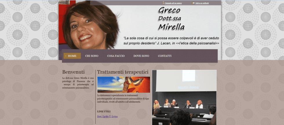 www.psicologagrecomirella.it/