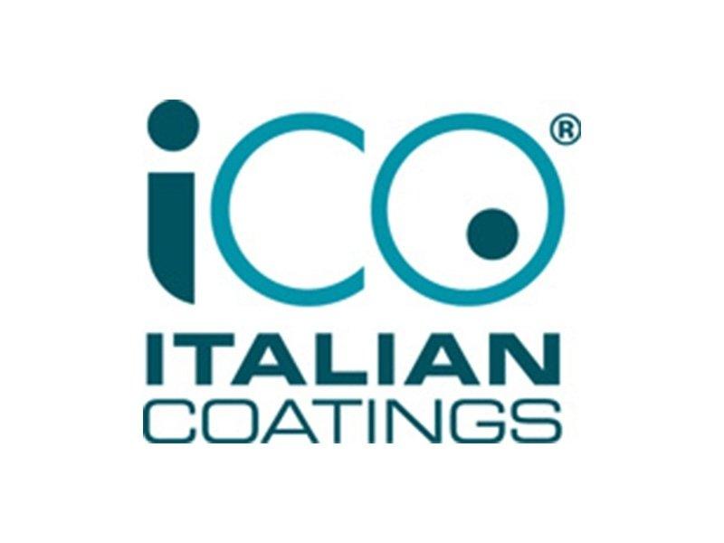 Italian Coatings