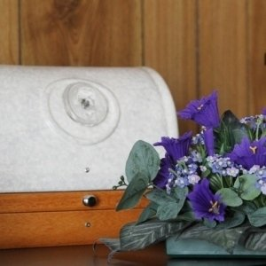 Urne cinerarie - cremazioni