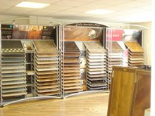 Flooring and carpets - Lancaster, Lancashire - MW Flooring - Floor Tiles Carpet