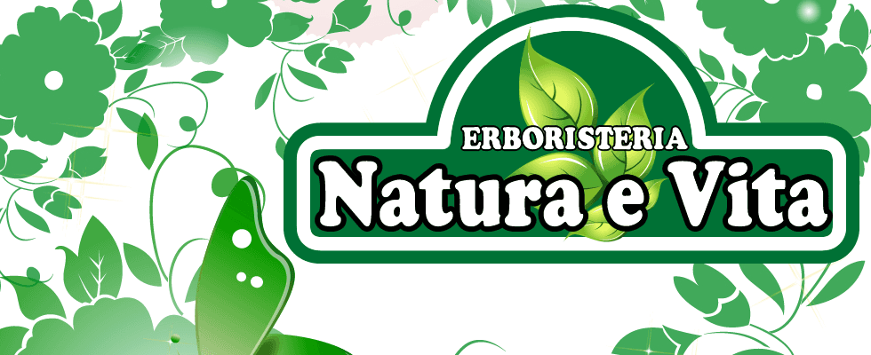 Erboristeria Natura e Vita
