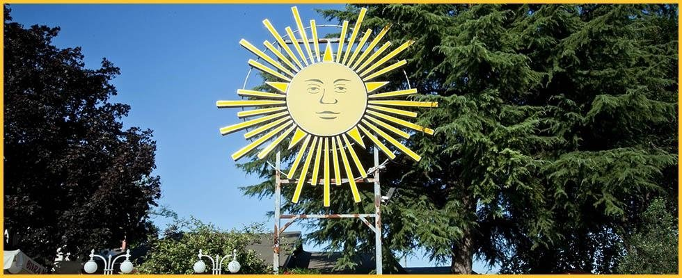al Sole Tavagnacco