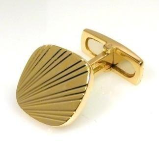oro giallo guilloche