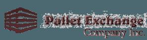 Pallet Exchange Company Inc.