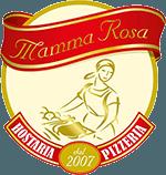 Hostaria Mamma Rosa
