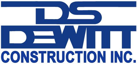 DS DeWitt Construction