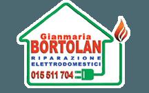 Bortolan Gianmaria Riparazione Elettrodomestici