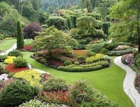progettazioni-giardini