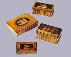 Antiquariato mobili antichi arredi d 39 epoca napoli for Valutazione antiquariato