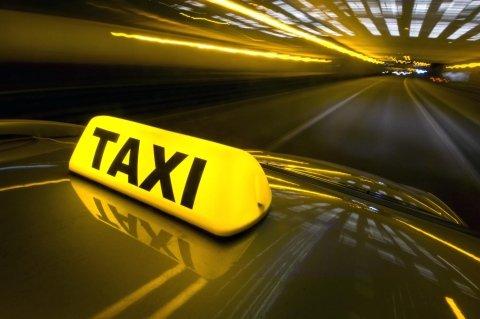 Taxi Campiglia