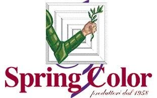 springcolor