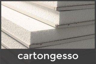 cartongesso