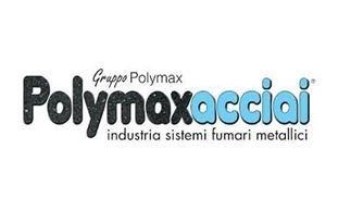 polymaxacciai