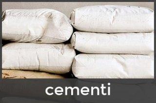 cementi