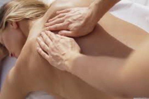 trattamenti estetici per il corpo