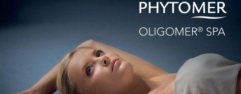 soin oligomer spa