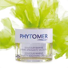 Trattamenti viso Phytomer
