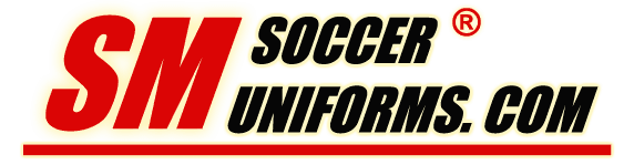 SM Soccer Uniforms.com