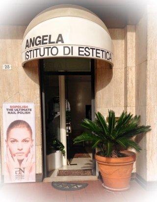 Istituto di Estetica