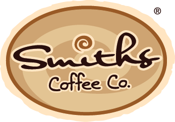 Smiths Coffee Company Ltd logo