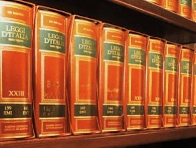 consulenza legale bergamo