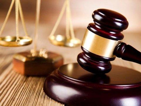 diritto penale bergamo